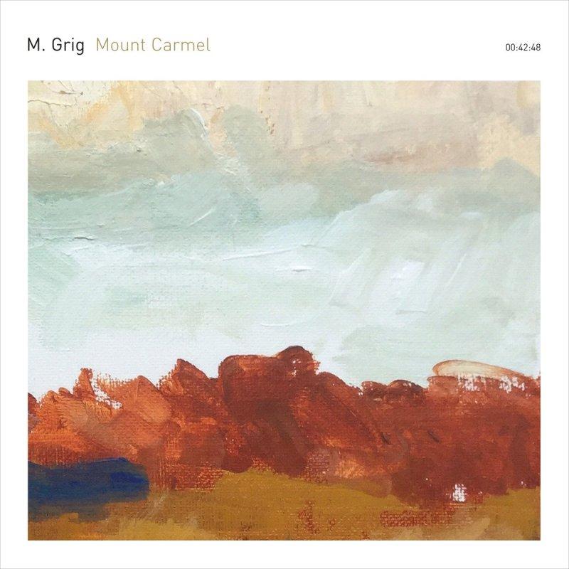 mgrig_mtcarmel_cover