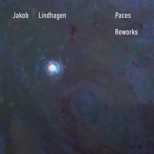 Paces_Reworks_cover