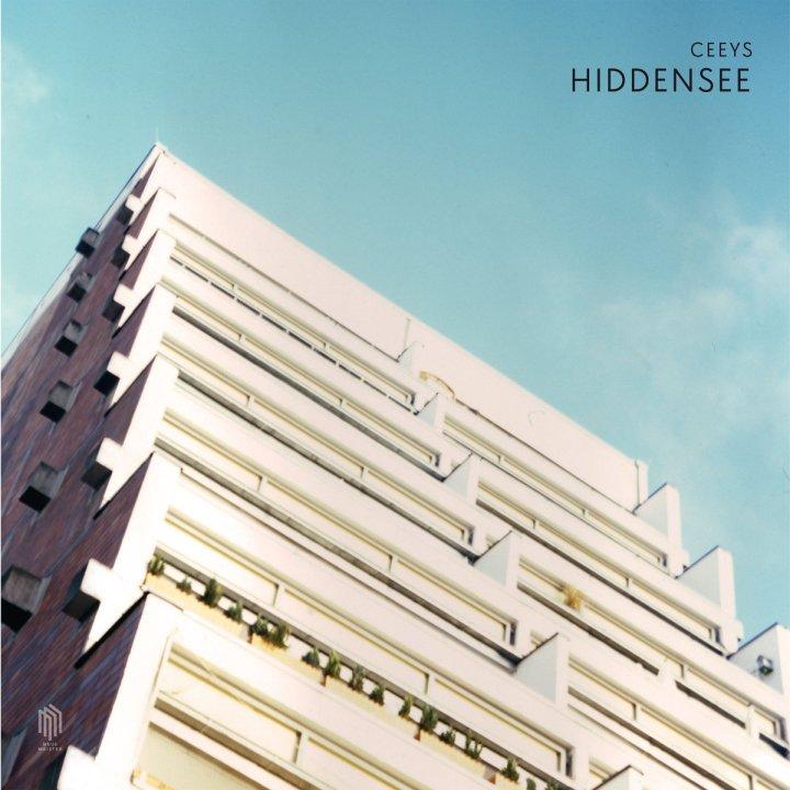 CEEYS_HIddensee_cover