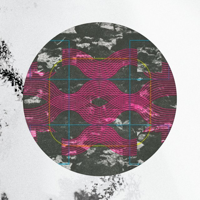 Daniel_Elms_Islandia_cover.jpg