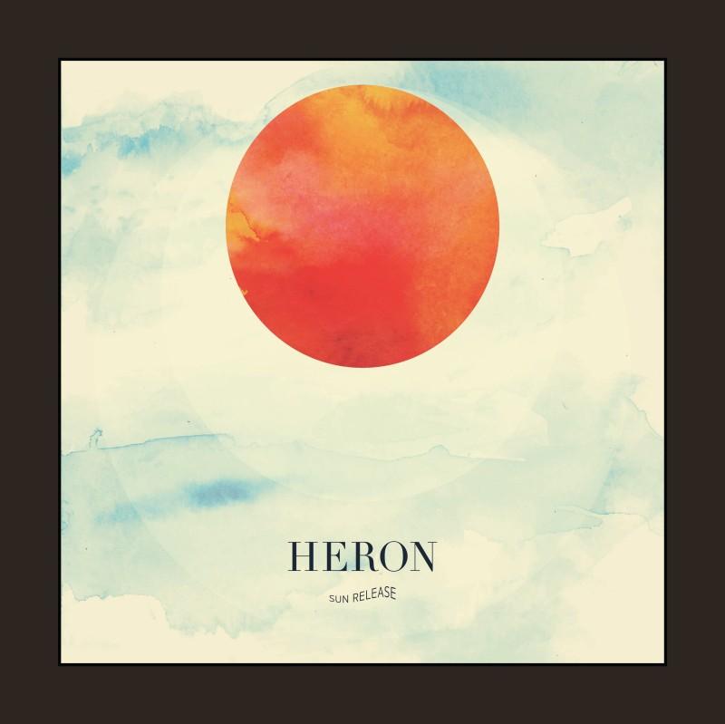 Heron_Sun_Release_Digital_Cover