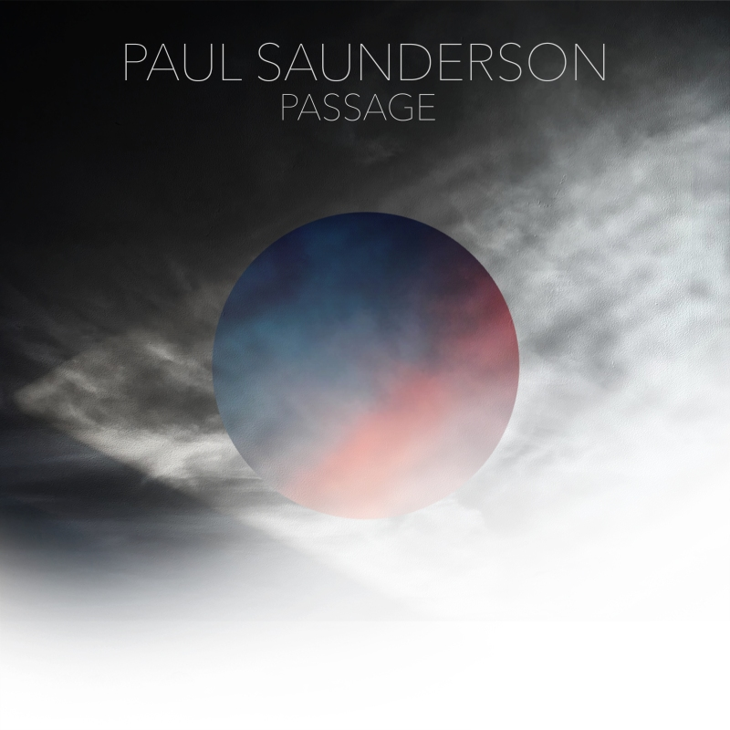 Passage - Artwork
