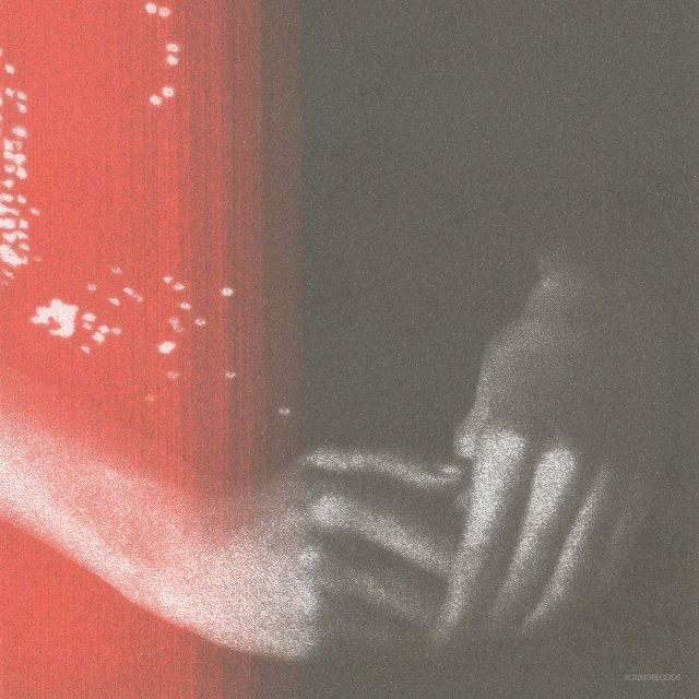 Sontag_Shogun_It_Billows_Up_cover