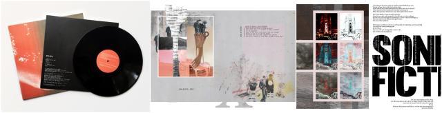 Sontag_Shogun_It_Billows_Up_editions