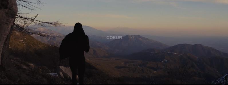 Coeur_screenshot