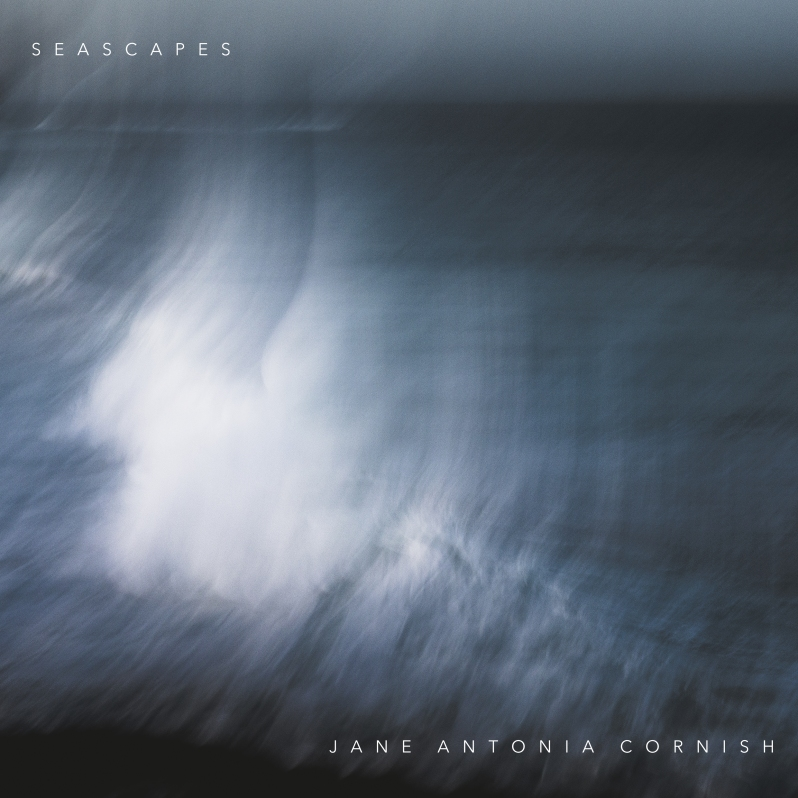 Seascapes-Album-Cover