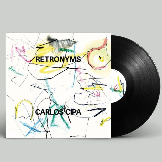 Cipa_Retronyms_Edition