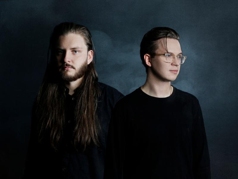 hugar_promo-1_Credit Inga & Lilja Birgisdottir copy