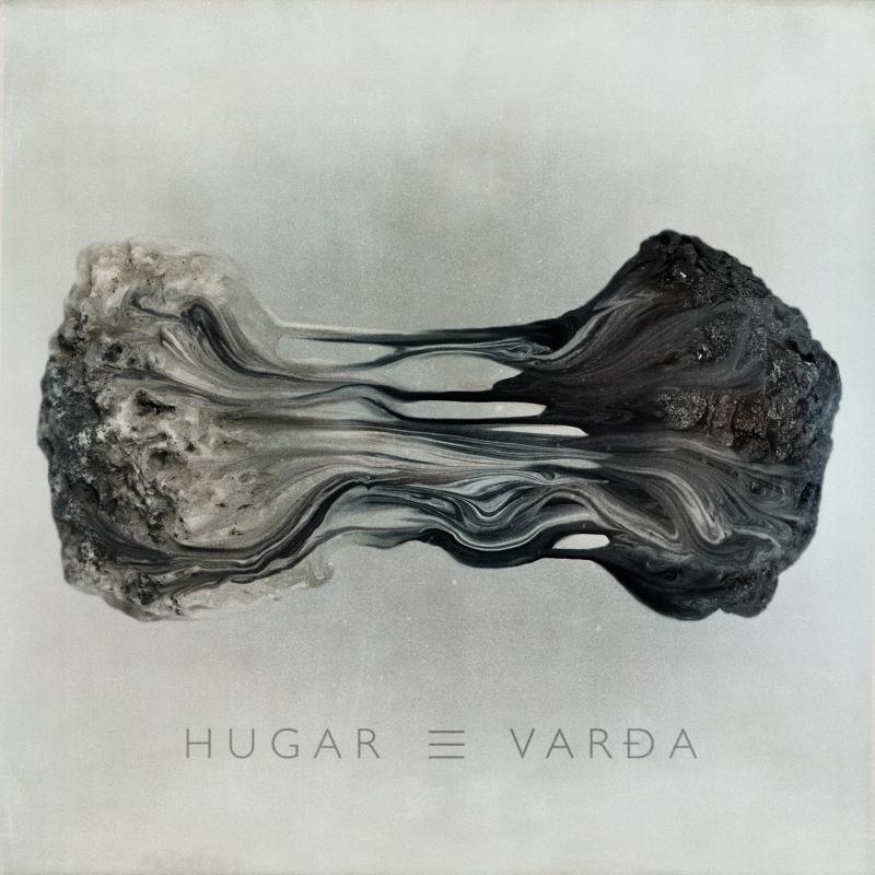 varda-cover copy