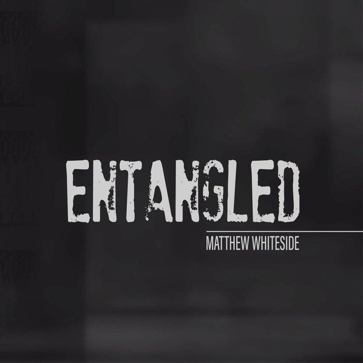 MWhiteside_Entangled_cover