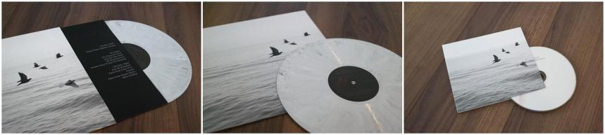 Alaskan_Tapes_Sixteen_Stories_Editions