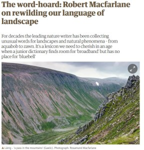 Macfarlane_word_hoard_Guardian_ss