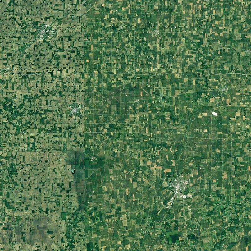 Ohio_12k_cover