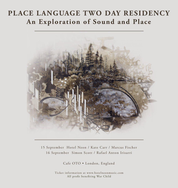 Place_Langugae_OTO_Poster