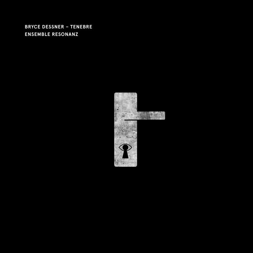 Dessner_Ensemble_Resonanz_cover