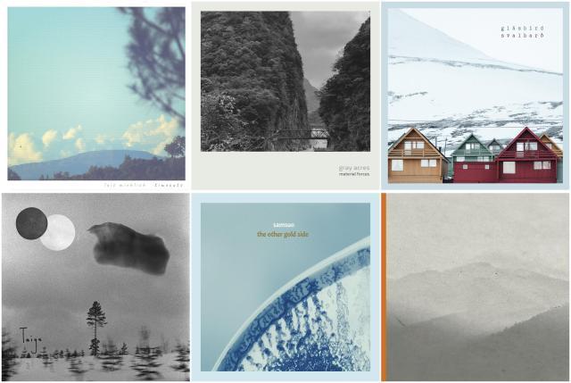 Whitelabrecs_2019_covers