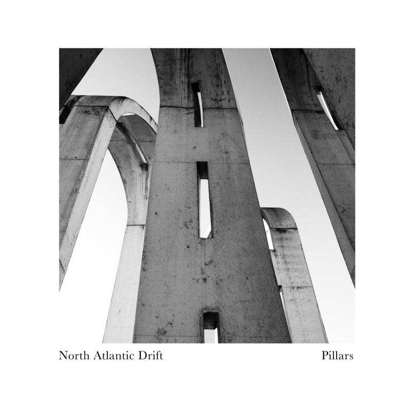 NAD_Pillars_cover