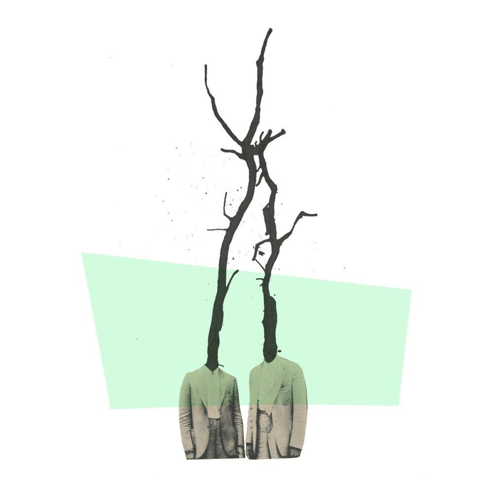 SPRH_Branches_cover