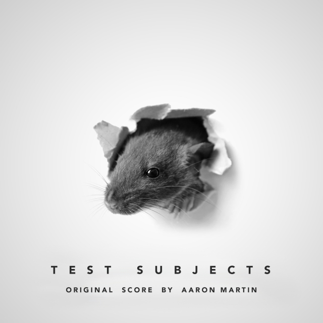 aaron_martin_test_subjects_cover