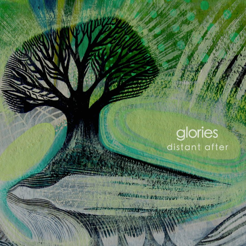 Glories_Distant_After_cover
