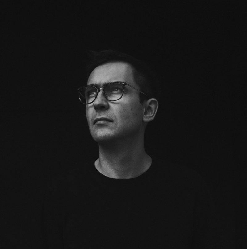 Marek_Kaminski_BC