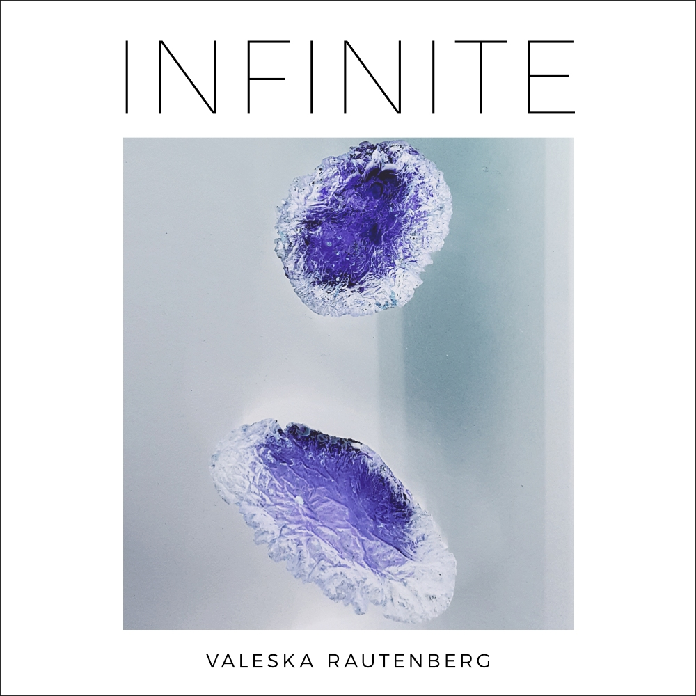 Infinite_Single_Cover_3000px_Valeska Rautenberg