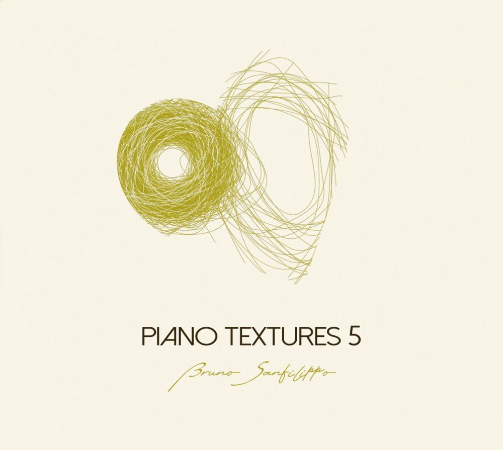 Piano_Textures_5_cover