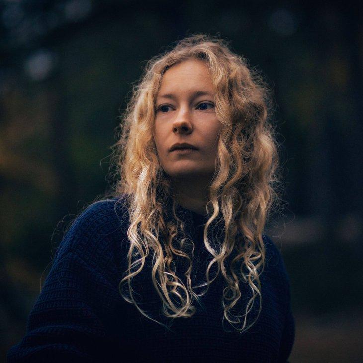 Sofia_Nystrand