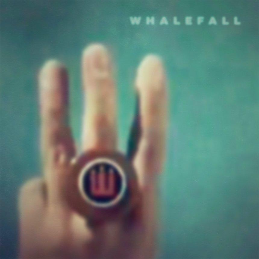WhaleFall_IWBI_cover