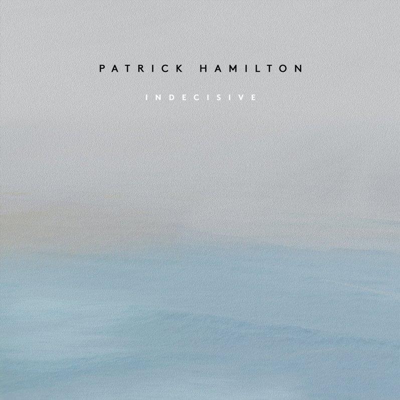 Patrick_Hamilton_cover