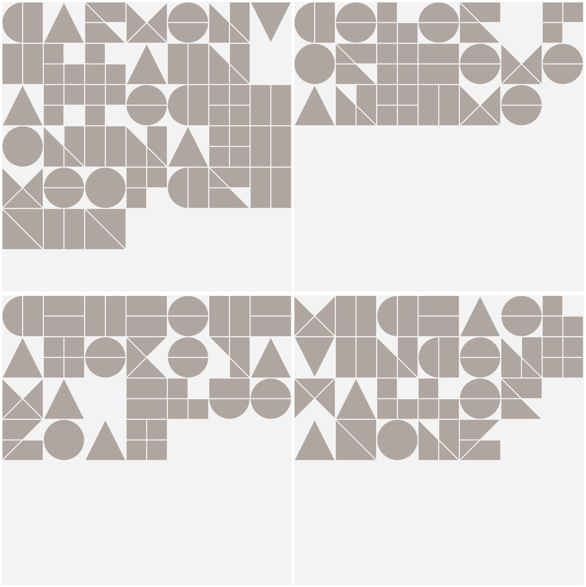 Longform_editions_14_covers