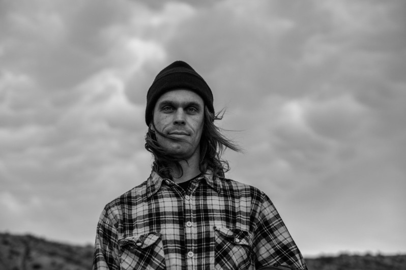 thumbnail_Peter Broderick by Christian Hedel 1