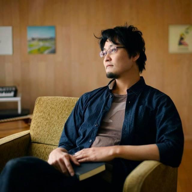 Tomotsugu_Nakamura_2020